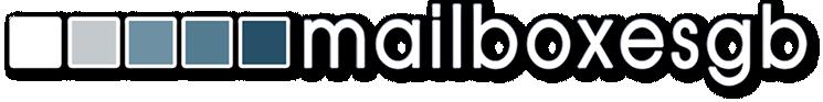 MailboxesGB
