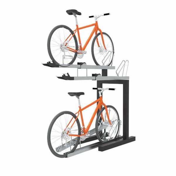 bike-rack-double-stacker