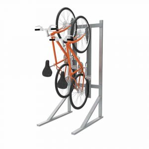bike-rack-eltham