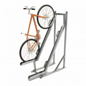 bike-rack-semi-vertical